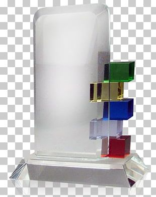 Rectangle Glass PNG