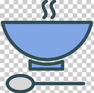 White Tea Green Tea Food Bowl Skimmer PNG