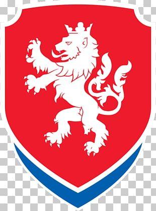 Czech Republic National Football Team UEFA Euro 2016 Spain National Football Team PNG