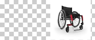 Motorized Wheelchair Standing Wheelchair Disability TiLite PNG