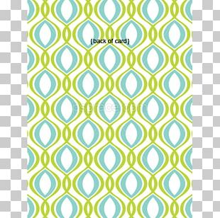 Paper Line Gift Wrapping Point Textile PNG