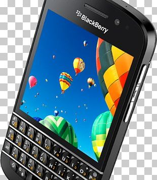 WhatsApp BlackBerry 10 Android Kik Messenger PNG, Clipart, Android