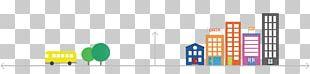 Brand Logo Online Advertising Desktop PNG