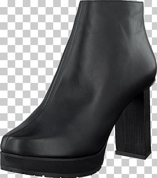 Chelsea Boot ECCO Dr. Martens Shoe PNG
