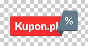 Coupon Discounts And Allowances Promotion Cupon.es Shop PNG