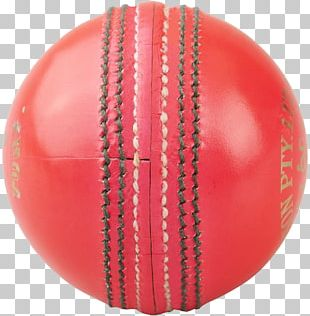 Cricket Balls Australia National Cricket Team South Africa National Cricket Team England Cricket Team PNG