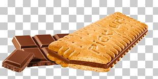 Wafer Chocolate Sandwich Chocolate Chip Cookie Chocolate Bar Pick Up! PNG
