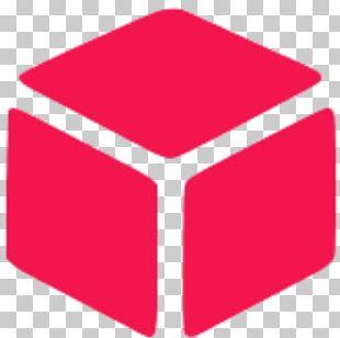 Webpack Logo JavaScript Front And Back Ends PNG