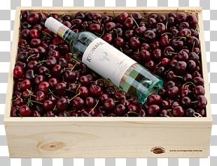 Cherry Cranberry Food Moët & Chandon Keith Tulloch Wine PNG