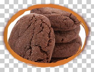 Chocolate Chip Cookie Peanut Butter Cookie Biscuit PNG