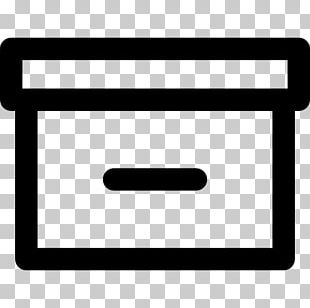 Computer Icons Encapsulated PostScript Icon Design PNG