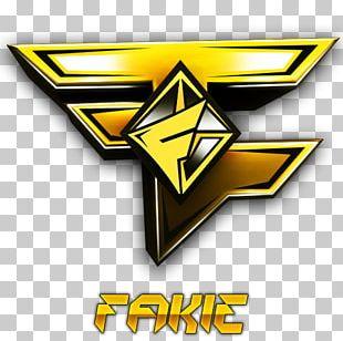 FaZe Clan FaZe Apex FaZe Fakie FACEIT FaZe Adapt PNG