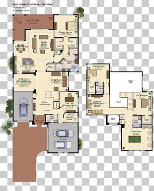 Floor Plan Vizcaya Museum And Gardens Wesley Chapel House Bedroom PNG
