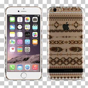 IPhone 6 Plus IPhone 5 Apple IPhone 7 Plus IPhone 4S PNG