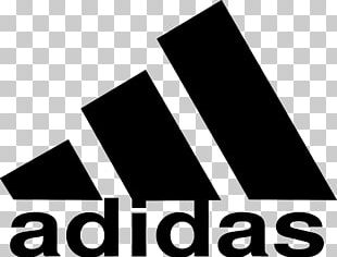 Adidas Stan Smith Adidas Originals Logo PNG