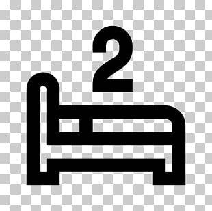 Bedroom Computer Icons Bed Frame Furniture PNG