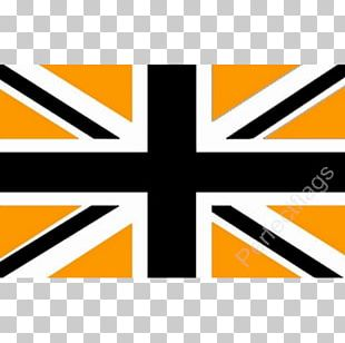 Great Britain Flag Of The United Kingdom Jack National Flag PNG