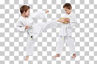 Karate Obi Martial Arts Stock Photography Child PNG