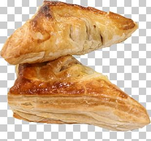 Puff Pastry Cuban Pastry Pasty Danish Pastry Apple Pie PNG
