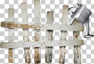 Synthetic Fence Kitchen Garden Palisade PNG