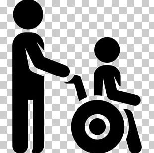Computer Icons Disability Wheelchair Encapsulated PostScript PNG