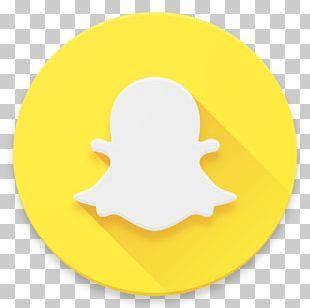 Logo Snapchat Computer Icons Symbol PNG