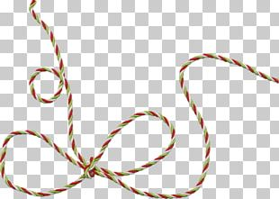 Shoelace Knot Google S Search Engine PNG