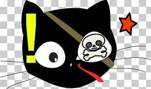 Cat Desktop CcHost PNG