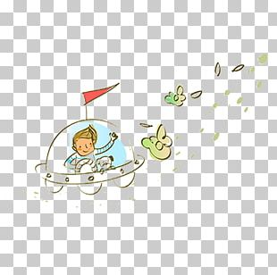 Stock Illustration Unidentified Flying Object Illustration PNG