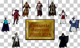 Middle Ages Costume Product Cartoon Outerwear PNG