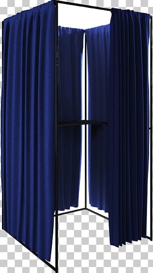 Outerwear Clothes Hanger Curtain Angle Clothing PNG