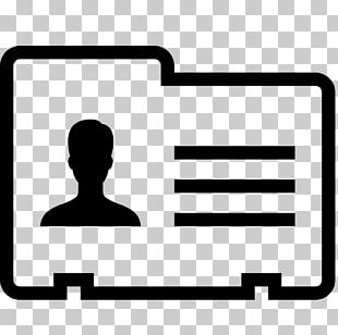 Computer Icons Contact List Contact Page PNG