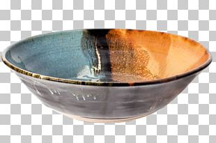 Tableware Ceramic Bowl Glass Pottery PNG
