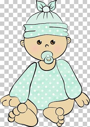 Infant Drawing Child Pacifier PNG