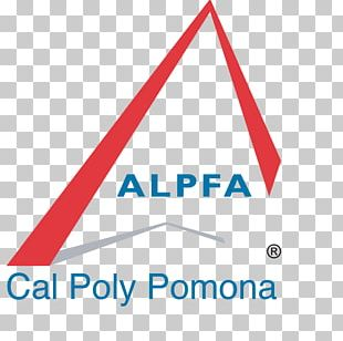 University Of Illinois At Chicago Association Of Latino Professionals In Finance And Accounting Association Of Latino Professionals For America – ALPFA Organization Mentorship PNG