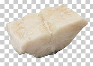 Cod Domestic Pig Pork Loin Food PNG