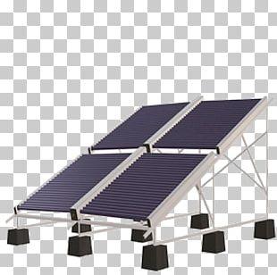 Solar Panels Solar Power Solar Water Heating Solar Energy PNG