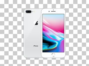 Apple IPhone 8 Plus IPhone X Apple IPhone 7 Plus IPhone 4S PNG