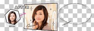 Hair And Makeup Artist Eyebrow Hair Coloring Eyelash PNG