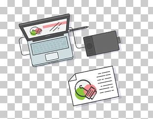Office Supplies Electronics PNG