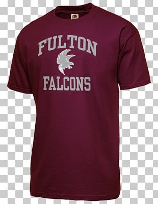 T-shirt Sports Fan Jersey Claremont McKenna College Harvard Business School Texas A&M University PNG