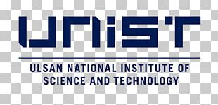 Ulsan National Institute Of Science And Technology Delft University Of Technology PNG