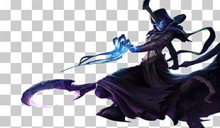 League Of Legends Video Game League Of Angels Fan Art PNG