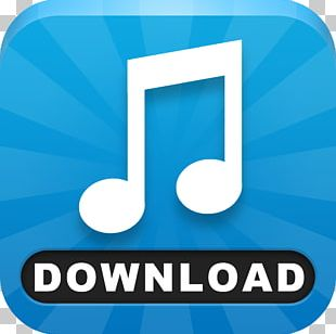 Music Free Music Music Of Bollywood PNG