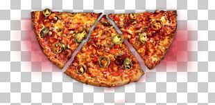 Sicilian Pizza Sicilian Cuisine Turkish Cuisine Pizza Cheese PNG