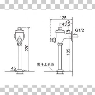 Transistor Drawing Diode Electronic Component PNG