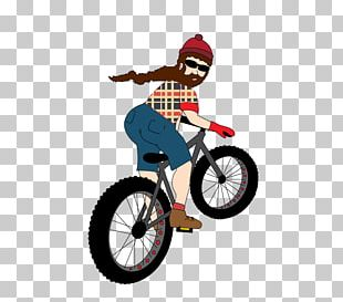 Bicycle Pedals Bicycle Wheels Bicycle Frames BMX Bike PNG