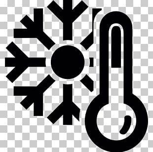 Mercury-in-glass Thermometer Computer Icons Symbol Cold PNG