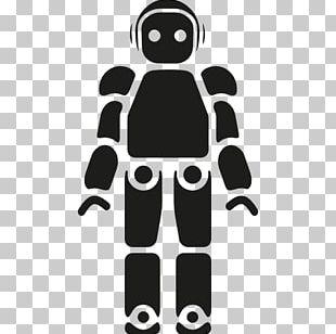 Robotics Carnegie Mellon School Of Computer Science Technology Robo-advisor PNG