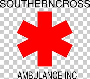 Star Of Life Emergency Medical Services National Highway Traffic Safety Administration Emergency Medical Technician PNG